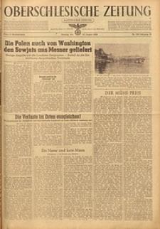 Oberschlesische Zeitung, 1944, Jg. 76, Nr. 222