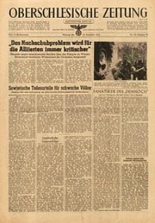 Oberschlesische Zeitung, 1944, Jg. 76, Nr. 247