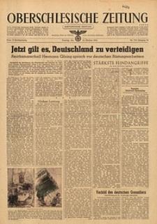 Oberschlesische Zeitung, 1944, Jg. 76, Nr. 276