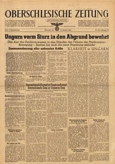 Oberschlesische Zeitung, 1944, Jg. 76, Nr. 278