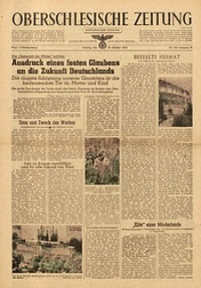 Oberschlesische Zeitung, 1944, Jg. 76, Nr. 288