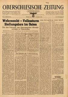 Oberschlesische Zeitung, 1944, Jg. 76, Nr. 290