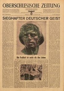 Oberschlesische Zeitung, 1944, Jg. 76, Nr. 300