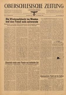 Oberschlesische Zeitung, 1944, Jg. 76, Nr. 340