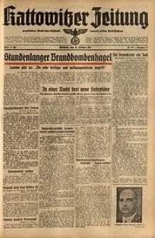 Kattowitzer Zeitung, 1941, Jg. 73, Nr. 49
