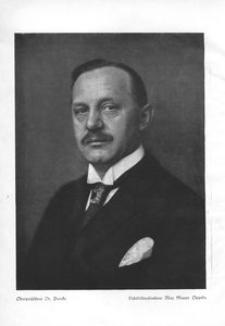 Der Oberschlesier, 1927, Jg. 9, Heft 1