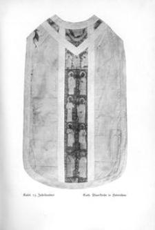 Der Oberschlesier, 1927, Jg. 9, Heft 8