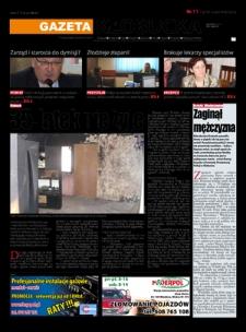Gazeta Kłobucka, 2013, nr11