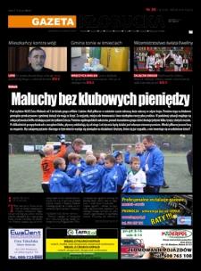 Gazeta Kłobucka, 2013, nr39