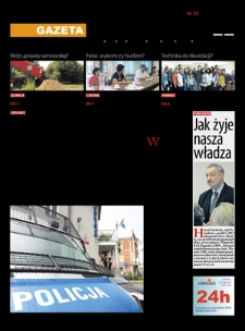Gazeta Lubliniecka, 2013, nr30