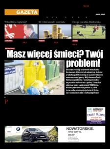 Gazeta Lubliniecka, 2013, nr44