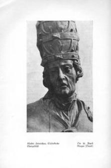 Der Oberschlesier, 1927, Jg. 9, Heft 10