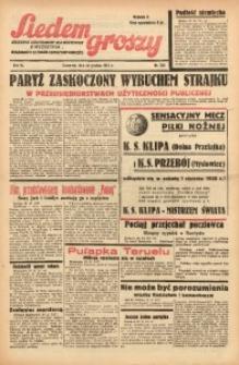 Siedem Groszy, 1937, R. 6, nr 359