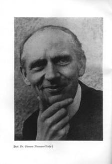 Der Oberschlesier, 1928, Jg. 10, Heft 7