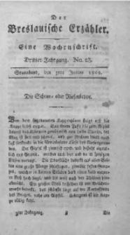 Der Breslauische Erzähler, 1802, Jg. 3, No. 24