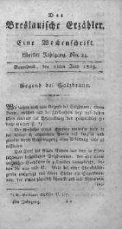 Der Breslauische Erzähler, 1803, Jg. 4, No. 24