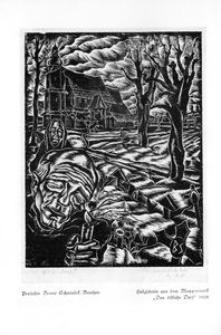 Der Oberschlesier, 1930, Jg. 12, Heft 10