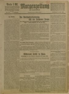 Oesterreichische Morgenzeitung und Handelsblatt, 1920, Nry 189-190, 192-193, 195, 197-198, 201-202, 204-206, 208-216