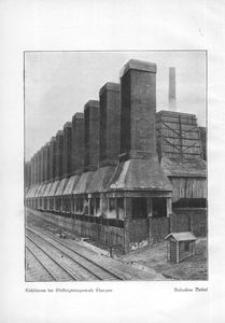 Der Oberschlesier, 1929, Jg. 11, Heft 1