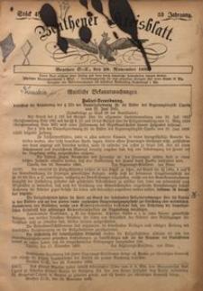 Beuthener Kreisblatt, 1895, Jg. 53, St. 48