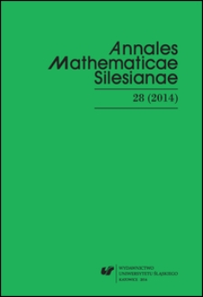Strong maximum principles for infinite implicit parabolic systems