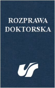 Samorząd terytorialny w państwach Grupy Wyszehradzkiej