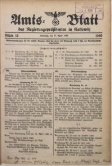Arbeiterpost, 1921, Jg. 3, Nr. 4