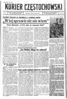 Kurier Częstochowski, 1944, R. 6, nr 18