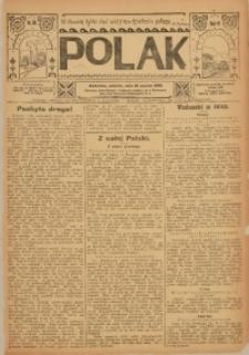 Polak, 1908, R. 4, nr 30