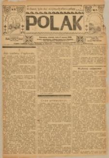 Polak, 1908, R. 4, nr 33