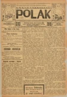 Polak, 1908, R. 4, nr 35