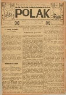 Polak, 1908, R. 4, nr 46