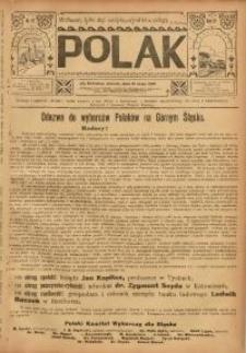 Polak, 1908, R. 4, nr 57