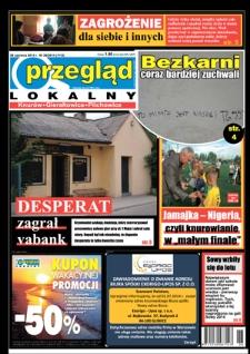 Przegląd Lokalny Knurów, 2014, nr26 (1112)