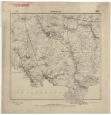 Seidenberg (Zawidów). Arkusz nr 2880. 2943 [4956]