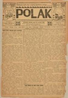 Polak, 1908, R. 4, nr 78