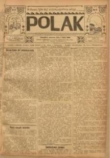 Polak, 1908, R. 4, nr 81