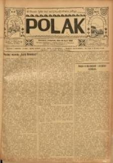 Polak, 1908, R. 4, nr 88