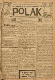 Polak, 1908, R. 4, nr 98
