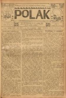 Polak, 1908, R. 4, nr 112