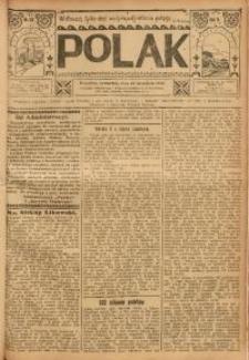 Polak, 1908, R. 4, nr 115