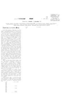 Gazeta Robotnicza, 1911, R. 21, nr 13