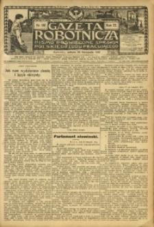 Gazeta Robotnicza, 1912, R. 22, nr 141