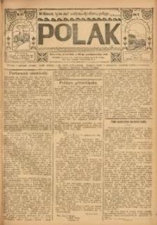 Polak, 1908, R. 4, nr 127