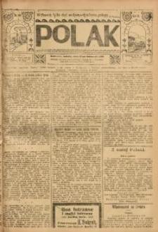 Polak, 1908, R. 4, nr 140