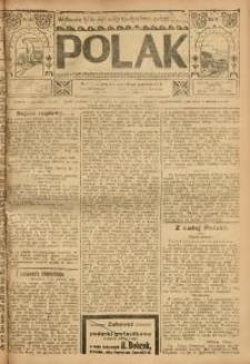 Polak, 1908, R. 4, nr 149