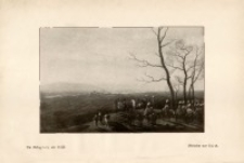 Oberschlesien, 1907, Jg. 6, H. 1