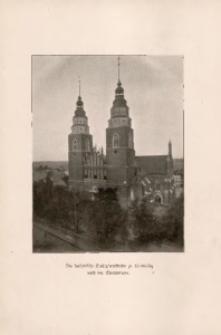 Oberschlesien, 1907, Jg. 6, H. 9