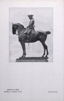 Oberschlesien, 1910, Jg. 9, H. 8