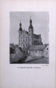 Oberschlesien, 1916, Jg. 15, H. 1
